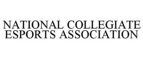 NATIONAL COLLEGIATE ESPORTS ASSOCIATION