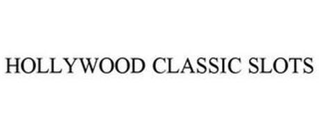 HOLLYWOOD CLASSIC SLOTS