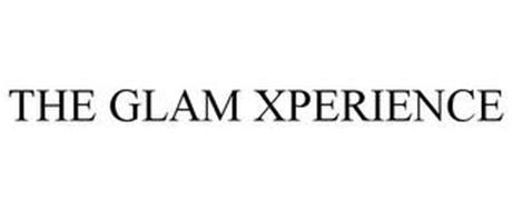 THE GLAM XPERIENCE