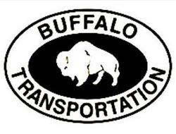 BUFFALO TRANSPORTATION