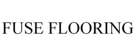 FUSE FLOORING