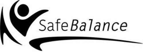 SAFE BALANCE