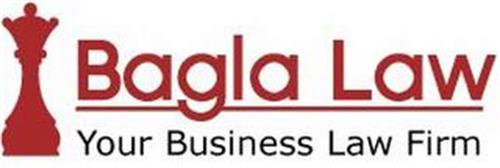 BAGLA LAW YOUR BUSINESS LAW FIRM