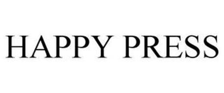 HAPPY PRESS