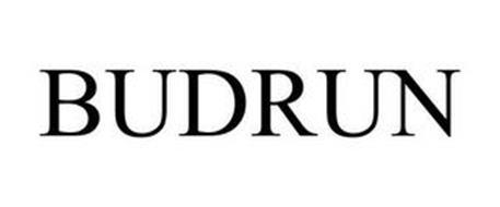 BUDRUN