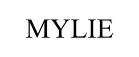 MYLIE