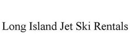 LONG ISLAND JET SKI RENTALS
