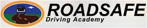 ROADSAFE DRIVING ACADEMY
