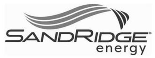 SANDRIDGE ENERGY