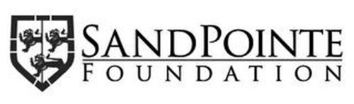 SANDPOINTE FOUNDATION
