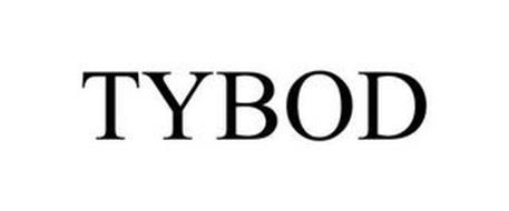 TYBOD