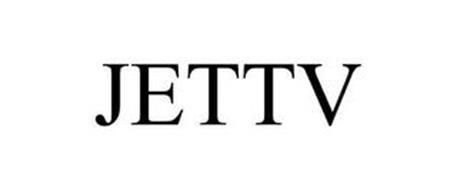 JETTV