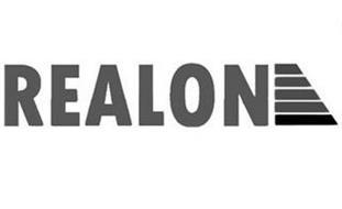 REALON