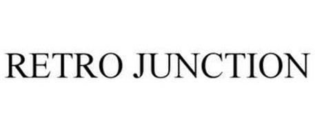RETRO JUNCTION