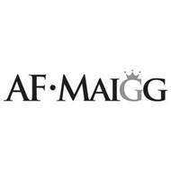 AF·MAIGG