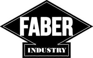 FABER INDUSTRY