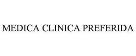 MEDICA CLINICA PREFERIDA