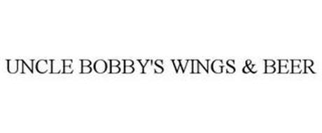 UNCLE BOBBY'S WINGS & BEER