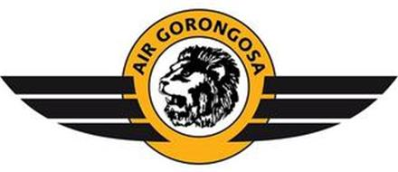 AIR GORONGOSA