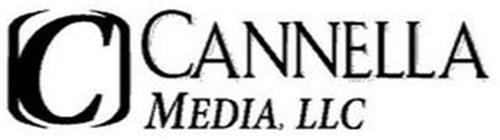 C CANNELLA MEDIA, LLC