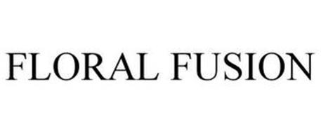 FLORAL FUSION
