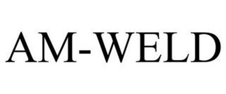 AM-WELD
