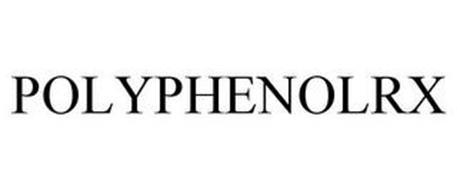 POLYPHENOLRX