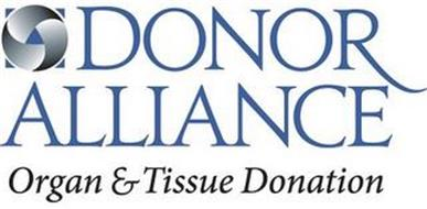 DONOR ALLIANCE ORGAN & TISSUE DONATION