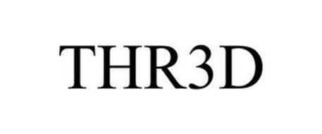 THR3D