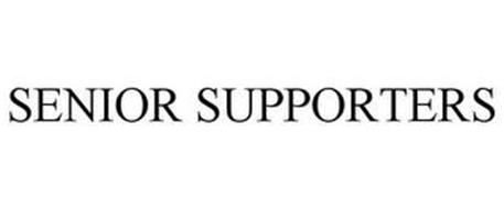 SENIOR SUPPORTERS