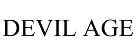 DEVIL AGE