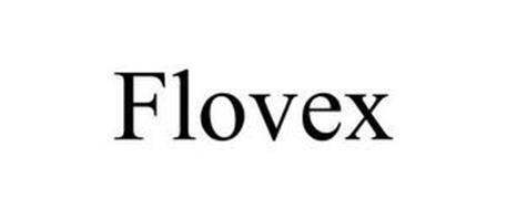 FLOVEX