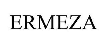 ERMEZA