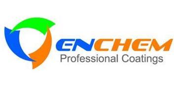 ENCHEM PROFESSIONAL COATINGS