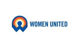 W WOMEN UNITED