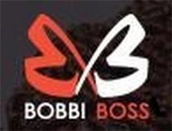 BB BOBBI BOSS