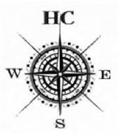 HC W S E
