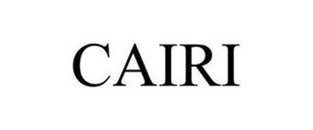 CAIRI