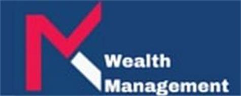 MC WEALTH MANAGEMENT