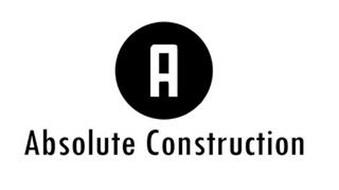 A ABSOLUTE CONSTRUCTION