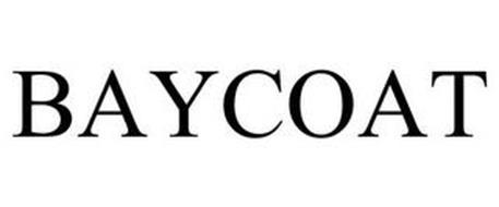 BAYCOAT