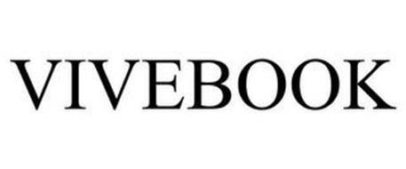 VIVEBOOK