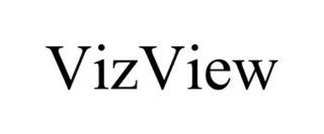 VIZVIEW