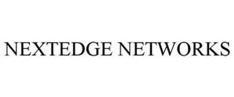 NEXTEDGE NETWORKS