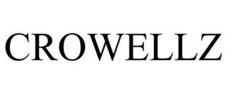 CROWELLZ