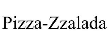 PIZZA-ZZALADA