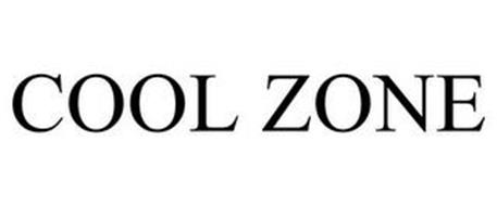 COOL ZONE