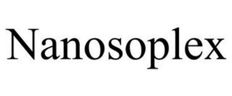 NANOSOPLEX