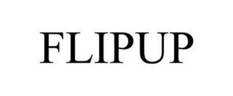 FLIPUP