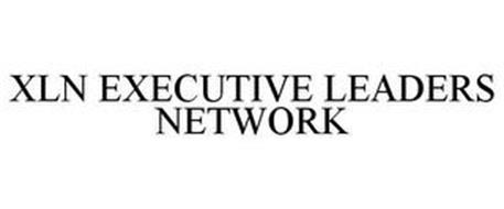 XLN EXECUTIVE LEADERS NETWORK